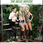The Relic Hunter