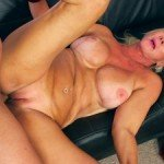 60 Plus MILFs – Madison Milstar