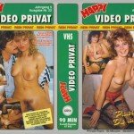 Happy Video Privat 22 - Paare Wie Du Und Ich
