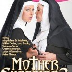 Mother Superior 3: Satan's Daughter (2014)