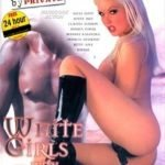 The Best By Private 41: White Girls With Black Guys