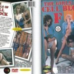 The Girls Of Cell Block F (1985)