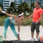 Ivy Rose – Tits For Your Trainer FullHD 1080p