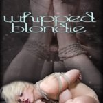 HardTied – Nov 9, 2016 – Whipped Blondie – Nadia White, London River