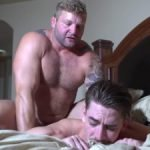 Colby's Crew — Colby Jansen & Jack Hunter – Party On Part 1